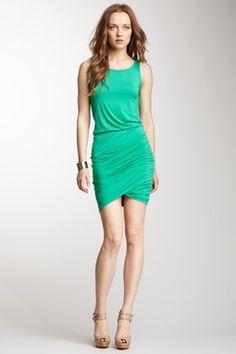 Young Fabulous & Broke Fiona Dress on HauteLook