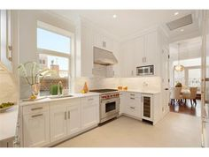 419 East 57th Street - New York - NY - 10022 - Home for Sale - NYTimes