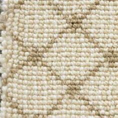 PERSEUS | Stanton Carpet/Royal Dutch | Wool Blend Carpet | ProSource Wholesale