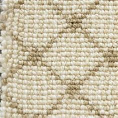 PERSEUS | Stanton Carpet/Royal Dutch | Wool Blend Carpet | ProSource Wholesale