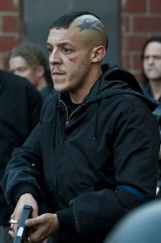 sons of anarchy favorite juice ortiz | Images of Jean Carlos 'Juice' Ortiz - Sons of Anarchy