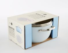 cookware packaging - Google Search