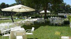 Booking.com: Oasis Park Hotel - Torre dell'Orso, Italia