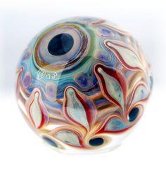 Unikal Glasperlendesing - Objetos con Vidrio