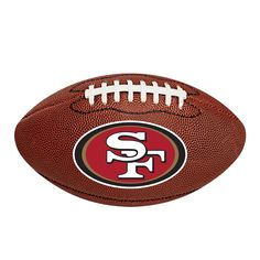 NFL 12 inch Cutouts San Francisco 49ers/Case of 12 Tags: San Francisco 49ers; Cutout; NFL Tableware; San Francisco 49ers party;San Francisco 49ers party decorations;San Francisco 49ers Cutout; https://www.ktsupply.com/products/32786327036/NFL-12-inch-Cutouts-San-Francisco-49ersCase-of-12.html