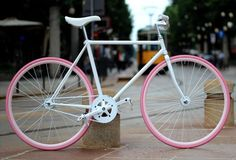 Single Speed Vintage Bicycles Combo - check out the whole collection!