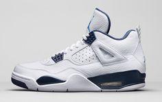 best loved a24a5 88eb4 Jordan Retro 4 Jordan Retro 6, Air Jordan Iv, Air Jordan Shoes, Jordan