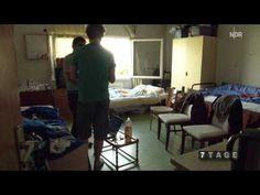 7 Tage ... unter Flüchtlingen  | NDR