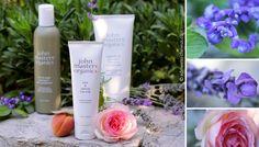 soins naturels cheveux john masters organics