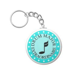 Band Drum Major Gift Keychain We provide you all shopping site and all informations in our go to store link. You will see low prices onDiscount Deals          Band Drum Major Gift Keychain Online Secure Check out Quick and Easy...