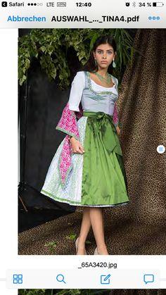 Waist Skirt, Midi Skirt, High Waisted Skirt, Safari, Skirts, Fashion, High Waist Skirt, Moda, La Mode