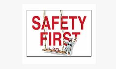 ... Lab Safety on Pinterest | Lab safety, Science lab safety and Safety