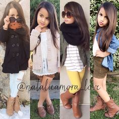 Some of my favs #ootd #style #fashion