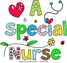 Nurses#Quotes#Inspiration - Google Search