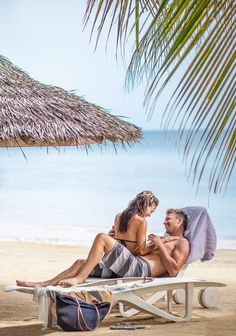 Couples Resorts, All Inclusive Honeymoons and Weddings Bergen, All Inclusive Honeymoon Resorts, Couples Resorts, Honeymoon Packages, Jamaica, Caribbean, Outdoor Blanket, Mexico, Goals