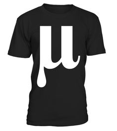 """# Mu Greek T Shirt 12th letter Alphabet Digraph Symbol Math 40 .  Special Offer, not available in shops      Comes in a variety of styles and colours      Buy yours now before it is too late!      Secured payment via Visa / Mastercard / Amex / PayPal      How to place an order            Choose the model from the drop-down menu      Click on """"Buy it now""""      Choose the size and the quantity      Add your delivery address and bank details      And that's it!      Tags: Premium Design…"""