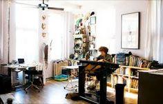 artists studios - Google Search