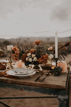 TABLE & DECO Acne Adult Care Tips Article Body: Acne affects almost everybody at least for some part Autumn Wedding, Chic Wedding, Wedding Trends, Floral Wedding, Wedding Colors, Wedding Styles, Our Wedding, Dream Wedding, Wedding Ideas