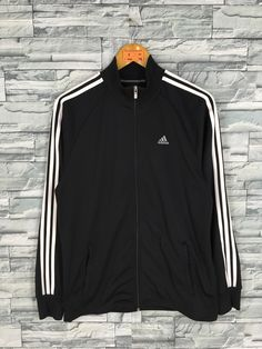 74449c1042a23 11 Best ADIDAS ( Three for the stripes) images in 2018   Beautiful ...
