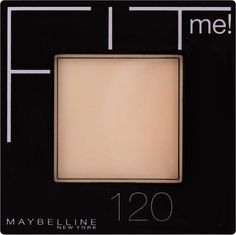 This is a great drugstore powder. It is my favorite. I like to put it on my around my eyes and there is coverage!