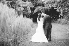 Christina & Robert's Wedding | Historic Kent Manor Inn
