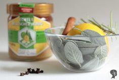 honig Serving Bowls, Decorative Bowls, Healthy, Tableware, Winter, Tips, Vitamins, Cough Home Remedies, Herbal Medicine