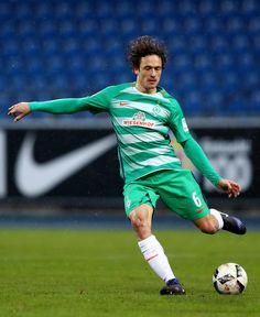 Thomas Delaney Photostream Football Soccer Football Bremen