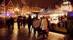 43479-Bruges.jpg (1600×900)