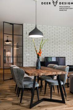 Dining Room Inspiration, Interior Design Inspiration, Dining Room Design, Dining Room Table, Living Room Decor, Bedroom Decor, Living Comedor, Beautiful Dining Rooms, Interior Decorating
