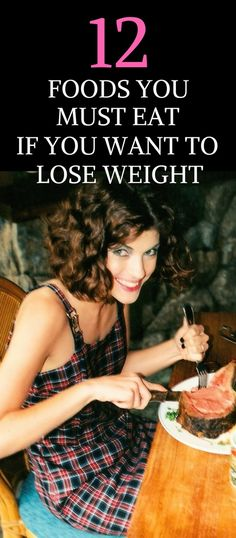 So you want to lose weight, huh? If you've been down this road before (um, who hasn't?), then you already know you've gotta start with snack recipes and toning exercises designed to help you reach those goals. But if you're struggling to get rid of that annoying f***ing belly fat—and can't bear the thought of …