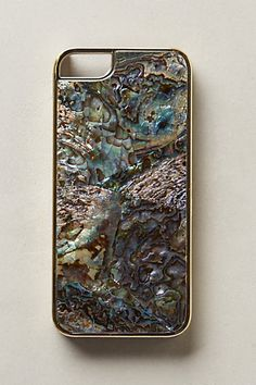 Abulon iPhone 5 Case - anthropologie.com