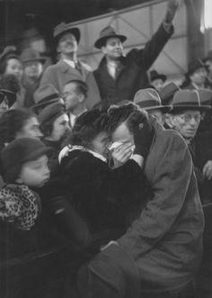 Henri Cartier-Breson 3