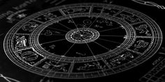 It's another form of astrology which is based on the birthday dates of the individual and the moment of the Sun. Sun Sign Astrology is quite popular among the people since we daily find it in the newspaper. Some of you may also believe in it.