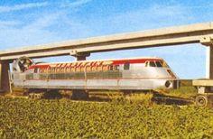 Aerotrain 02
