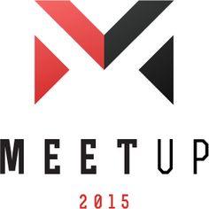 MeetUp 2015