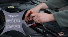 Halten Sie Ihren Motor abgestimmt Studien haben gezeigt, dass ein schlecht abgestimmter Motor den Kraftstoffverbrauch um bis zu 10 bis 20 Prozent je nach Fahrzeugzustand erhöhen kann. Befolgen Sie den empfohlenen Wartungsplan in Ihrer Bedienungsanleitung. Du wirst Kraftstoff sparen und dein Auto wird besser laufen. #nokianhakkapeliitta8