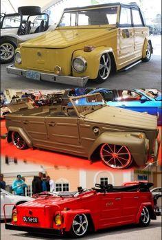 Volkswagen, Safari, Vehicles, Cars Motorcycles, Car, Vehicle, Tools