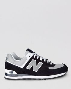 new balance sneakers for men | sneakers low top sneakers new balance sneakers new balance gray 574 ...