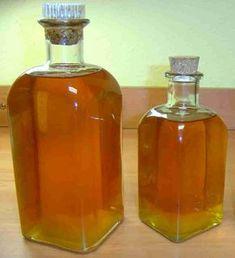 liquore-alle-pere