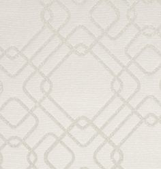 Rigel pattern tablecloth rental Tavola - $50 each   also in pewter and champagne