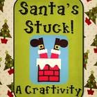 This is my Christmas gift to all of you wonderful people who are visiting my TPT store during this wonderful holiday!  * Writing prompt (primary &a...