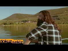 İMERA - Vazgeçtim [2016 - Video] - YouTube