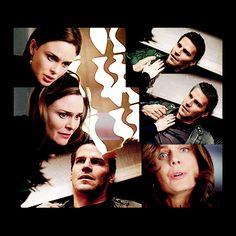 Bones Tv Show, Downton Abbey, Season 3, Vampire Diaries, A Team, Tv Shows, Feelings, Memes, The Vampire Diaries