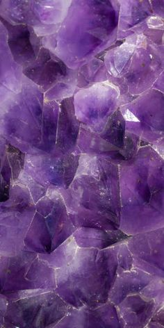 Amethyst is my favorite stone. The Amethyst Bio Mat is my favorite device. see www.academyofwellness.com & www.your101ways.com for details & publications.