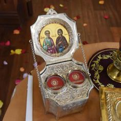 Holy Family, Holi, First Love, Prayers, Bling, Icons, Art, Art Background, Sagrada Familia