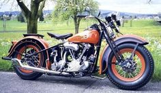 Vintage Harley Davidson motorcycles are really cool, really rare motorcycles. This article is all about a few rare vintage Harley Davidson motorcycles, and what they might be worth! Harley Davidson Trike, Classic Harley Davidson, Vintage Harley Davidson, Harley Davison, Cool Motorcycles, Vintage Motorcycles, Bobbers, Vespa, Choppers