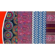 ROYLCO INC HISPANIC PAPER Set of 12 -- You can find out more details at the link of the image.