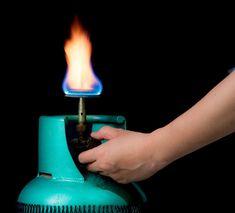 Ποια είναι τα υπέρ και ποια τα κατά για θέρμανση με υγραέριο; #θέρμανση Convenience Store, Convinience Store