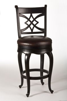 Hillsdale Southdale Counter Stool