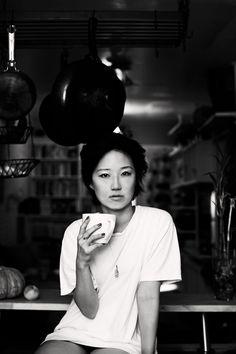 Janet » V.K.Rees Photography